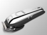 Máquina de corte – Taiff Barbe Extreme – Bivolt