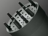 Difusor Universal Taiff – 2600W